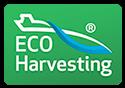 ECO-Harvesting sikre 100% mod bifangst