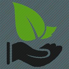 Naturligt og Bæredygtigt Omega-3