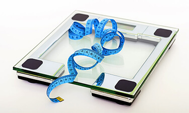 Er det sundt at faste?