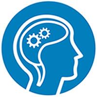 Magnesium bidrager til en normal psykologisk funktion