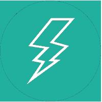Magnesium bidrager til elektrolytbalancen