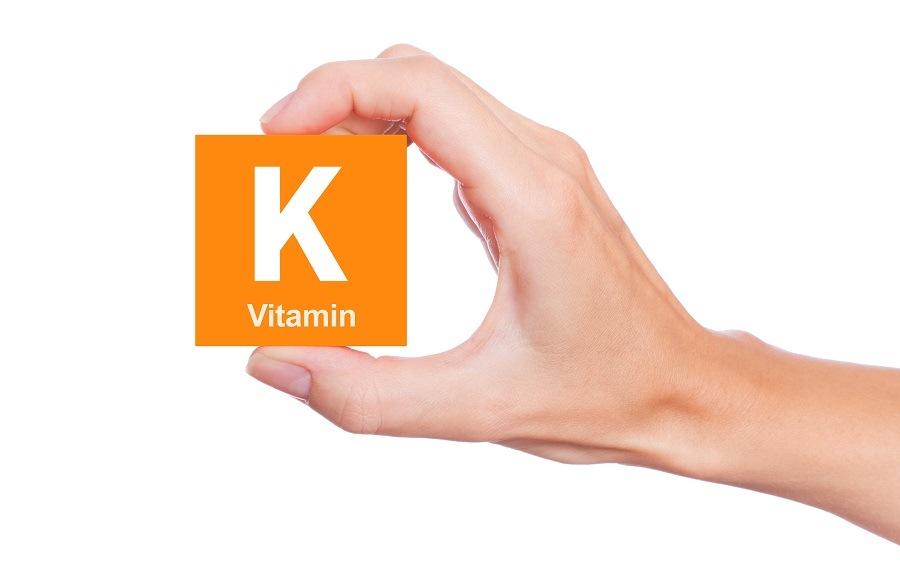 Har Vitamin K Bivirkninger?
